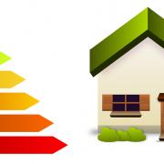 SER zet zich in voor lagere energierekening en duurzame energie